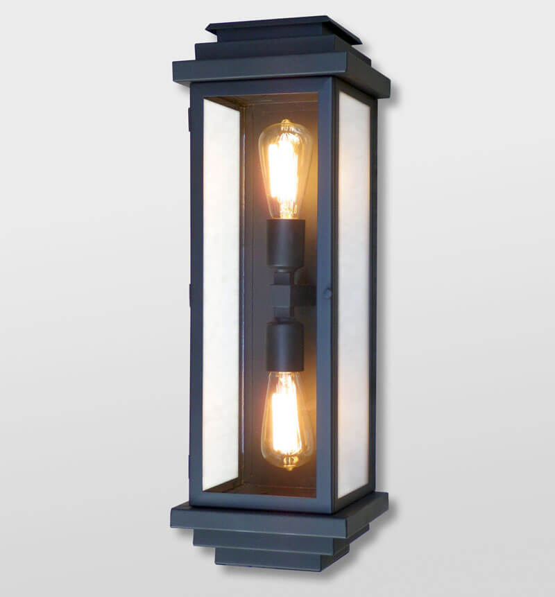 Sconce-HeliotropeDbl-8W8D23andhalfH